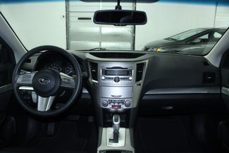 2010 Subaru Outback 2.5i Premium Kensington, Maryland 71