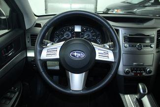 2010 Subaru Outback 2.5i Premium Kensington, Maryland 72