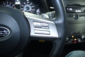2010 Subaru Outback 2.5i Premium Kensington, Maryland 73