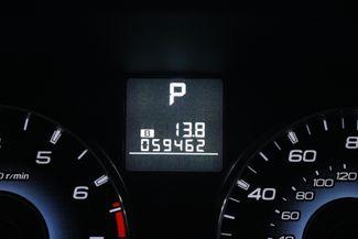 2010 Subaru Outback 2.5i Premium Kensington, Maryland 76