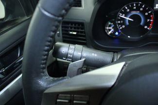 2010 Subaru Outback 2.5i Premium Kensington, Maryland 77