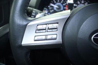 2010 Subaru Outback 2.5i Premium Kensington, Maryland 78