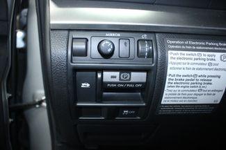 2010 Subaru Outback 2.5i Premium Kensington, Maryland 79