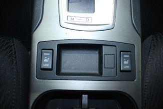 2010 Subaru Outback 2.5i Premium Kensington, Maryland 62