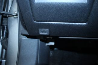 2010 Subaru Outback 2.5i Premium Kensington, Maryland 80