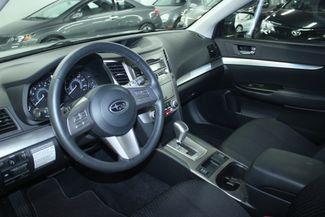 2010 Subaru Outback 2.5i Premium Kensington, Maryland 81