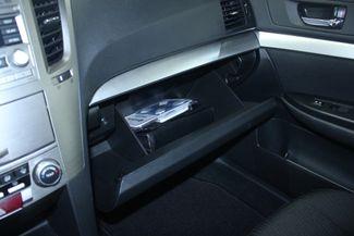2010 Subaru Outback 2.5i Premium Kensington, Maryland 82