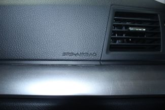 2010 Subaru Outback 2.5i Premium Kensington, Maryland 83