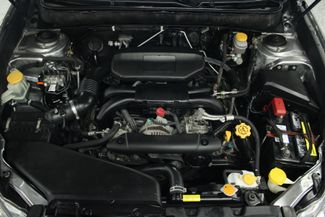 2010 Subaru Outback 2.5i Premium Kensington, Maryland 84
