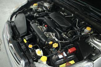2010 Subaru Outback 2.5i Premium Kensington, Maryland 85