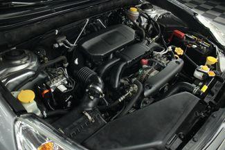 2010 Subaru Outback 2.5i Premium Kensington, Maryland 86