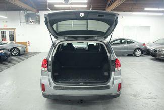 2010 Subaru Outback 2.5i Premium Kensington, Maryland 87