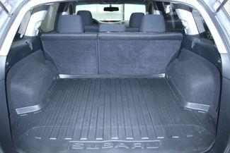 2010 Subaru Outback 2.5i Premium Kensington, Maryland 88