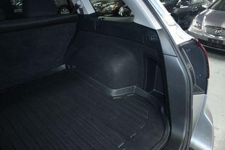 2010 Subaru Outback 2.5i Premium Kensington, Maryland 89