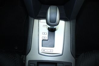 2010 Subaru Outback 2.5i Premium Kensington, Maryland 63
