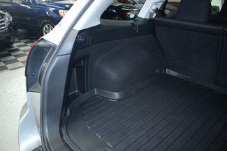 2010 Subaru Outback 2.5i Premium Kensington, Maryland 90