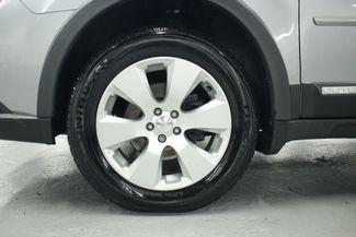 2010 Subaru Outback 2.5i Premium Kensington, Maryland 92