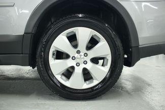 2010 Subaru Outback 2.5i Premium Kensington, Maryland 94