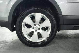 2010 Subaru Outback 2.5i Premium Kensington, Maryland 96