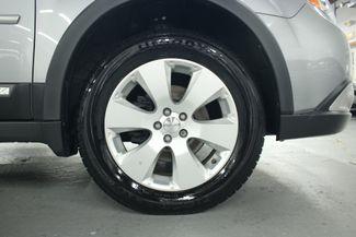 2010 Subaru Outback 2.5i Premium Kensington, Maryland 98