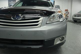 2010 Subaru Outback 2.5i Premium Kensington, Maryland 100