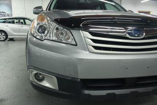 2010 Subaru Outback 2.5i Premium Kensington, Maryland 101