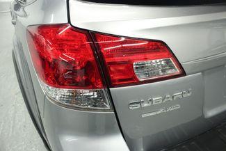 2010 Subaru Outback 2.5i Premium Kensington, Maryland 102