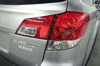 2010 Subaru Outback 2.5i Premium Kensington, Maryland 103