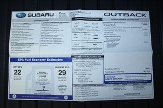 2010 Subaru Outback 2.5i Premium Kensington, Maryland 104