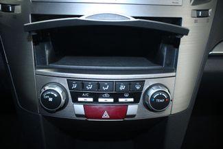 2010 Subaru Outback 2.5i Premium Kensington, Maryland 65