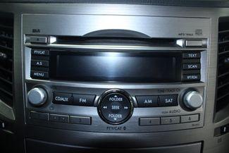 2010 Subaru Outback 2.5i Premium Kensington, Maryland 66