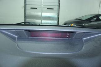 2010 Subaru Outback 2.5i Premium Kensington, Maryland 67