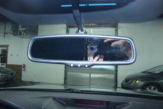 2010 Subaru Outback 2.5i Premium Kensington, Maryland 68