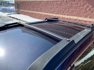 2010 Subaru Outback Maple Grove, Minnesota 35