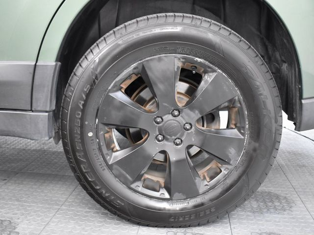 2010 Subaru Outback 2.5i Premium in McKinney, Texas 75070