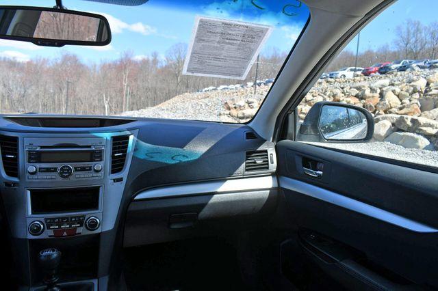 2010 Subaru Outback AWD Naugatuck, Connecticut 18