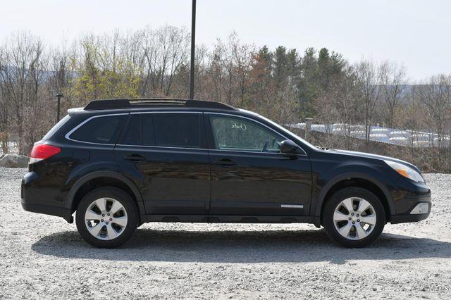 2010 Subaru Outback Premium All-Weather AWD Naugatuck, Connecticut 6