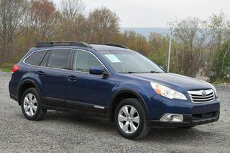 2010 Subaru Outback Premium All-Weather Naugatuck, Connecticut