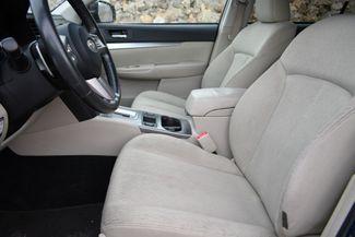 2010 Subaru Outback Premium All-Weather Naugatuck, Connecticut 10
