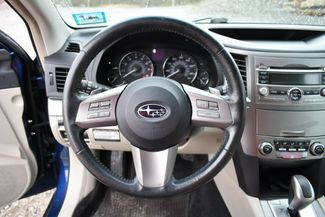 2010 Subaru Outback Premium All-Weather Naugatuck, Connecticut 11