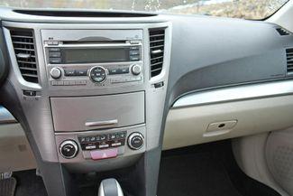 2010 Subaru Outback Premium All-Weather Naugatuck, Connecticut 12