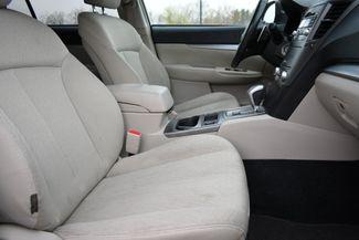 2010 Subaru Outback Premium All-Weather Naugatuck, Connecticut 2
