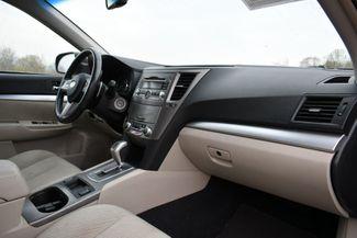 2010 Subaru Outback Premium All-Weather Naugatuck, Connecticut 3