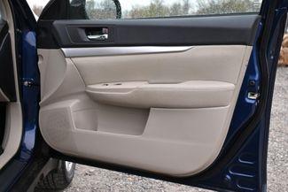 2010 Subaru Outback Premium All-Weather Naugatuck, Connecticut 4