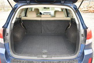 2010 Subaru Outback Premium All-Weather Naugatuck, Connecticut 6