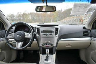 2010 Subaru Outback Premium All-Weather Naugatuck, Connecticut 8