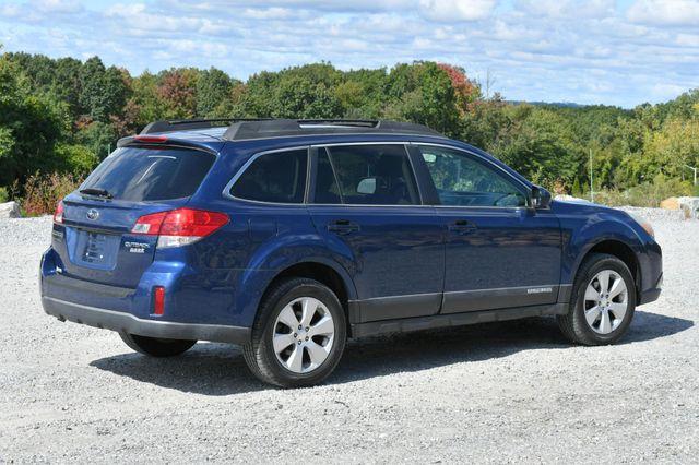 2010 Subaru Outback Prem All-Weathr/Pwr Moon AWD Naugatuck, Connecticut 6