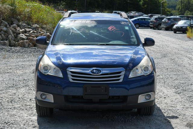 2010 Subaru Outback Prem All-Weathr/Pwr Moon AWD Naugatuck, Connecticut 9