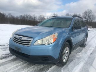 2010 Subaru Outback in , Ohio 44266