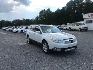 2010 Subaru Outback Ltd Pwr Moon in Shreveport LA, 71118